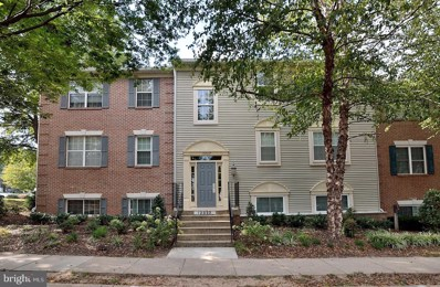 12022 Golf Ridge Court UNIT 302, Fairfax, VA 22033 - #: 1009934434