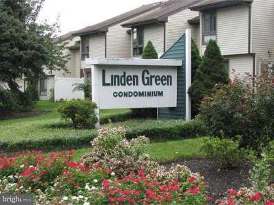 5423 Golfview Drive UNIT D2, Wilmington, DE 19808 - MLS#: 1009934490
