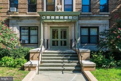 1915 16TH Street NW UNIT 503, Washington, DC 20009 - MLS#: 1009934522