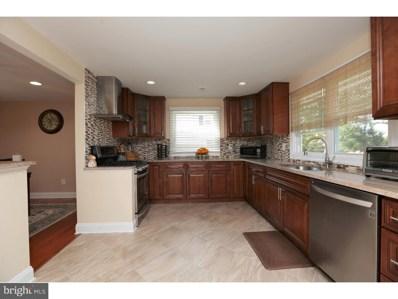 1126 Richard Lane, Feasterville Trevose, PA 19053 - MLS#: 1009934538