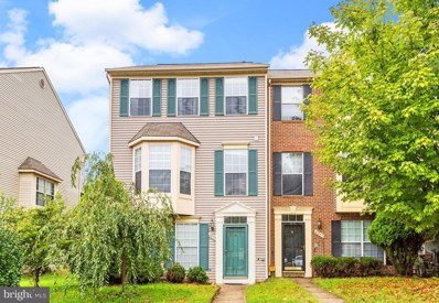 6253 Deep River Canyon, Columbia, MD 21045 - #: 1009934570