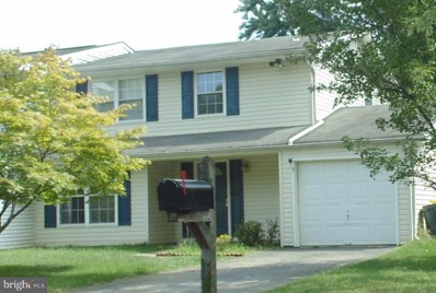 2540 Maytime Drive, Gambrills, MD 21054 - MLS#: 1009934622