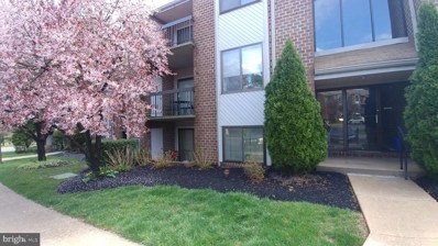 3 Mullingar Court UNIT 101, Lutherville Timonium, MD 21093 - MLS#: 1009934684