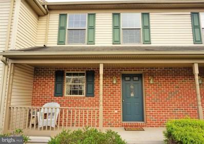 65 E 3RD Avenue, Spring Grove, PA 17362 - MLS#: 1009934860