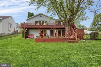 28 Lake Meade Drive, East Berlin, PA 17316 - #: 1009934932