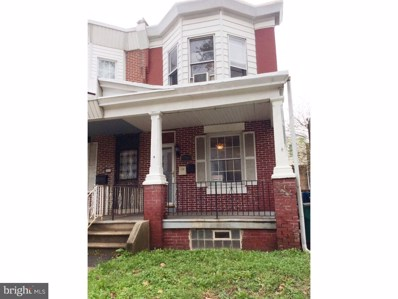 5709 VanDike Street, Philadelphia, PA 19135 - MLS#: 1009934946