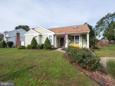 304 Alexis Drive, Glen Burnie, MD 21061 - MLS#: 1009934978