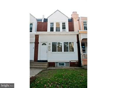 4624 Ella Street, Philadelphia, PA 19120 - MLS#: 1009935004