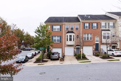 3285 Amazon Lane, Laurel, MD 20724 - MLS#: 1009935032