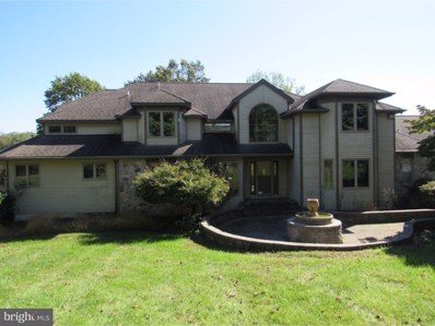 227 William Penn Boulevard, West Chester, PA 19382 - #: 1009935038