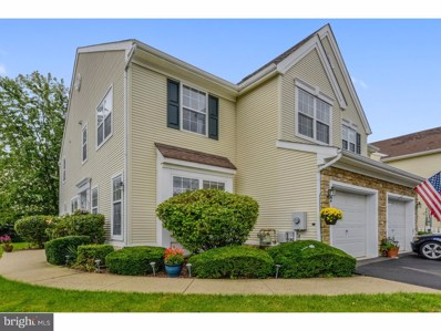 101 Dahlia Circle, Dayton, NJ 08810 - MLS#: 1009935086