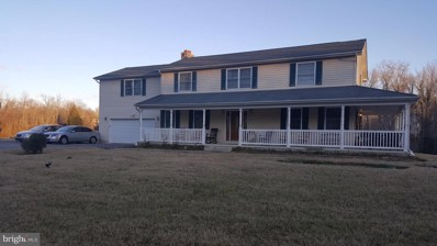 2825 Beaver Dam Road, Chesapeake Beach, MD 20732 - #: 1009935146