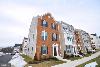 9476 Paragon Court, Owings Mills, MD 21117 - MLS#: 1009935202