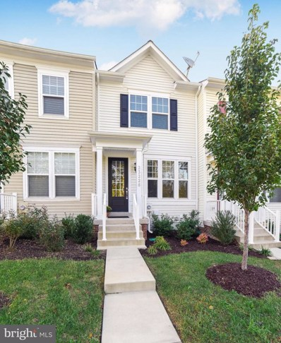 23226 Starry Way, California, MD 20619 - #: 1009935434