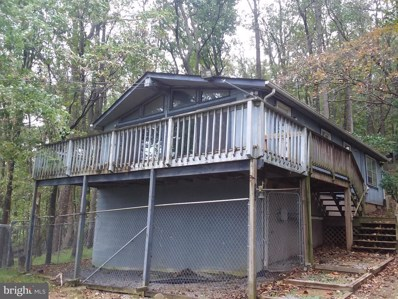 790 Wilderness Road, Linden, VA 22642 - #: 1009935480