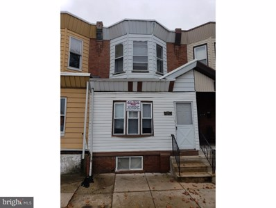 3233 N 25TH Street, Philadelphia, PA 19129 - MLS#: 1009935488