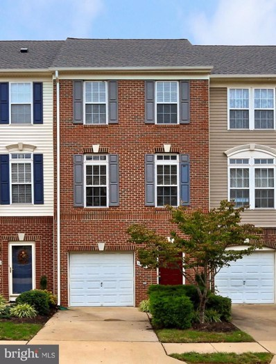 13008 Cordelia Court, Woodbridge, VA 22192 - MLS#: 1009935578