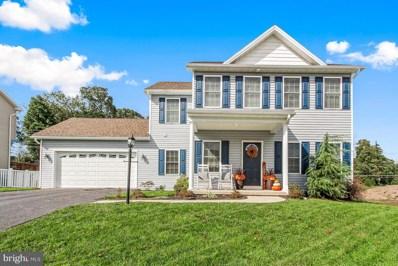 55 Thoroughbred Drive, York Haven, PA 17370 - MLS#: 1009935644