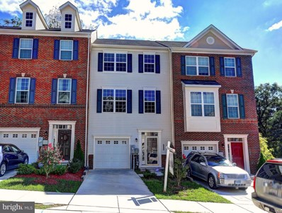 6279 McKay Circle, Baltimore, MD 21237 - MLS#: 1009935706