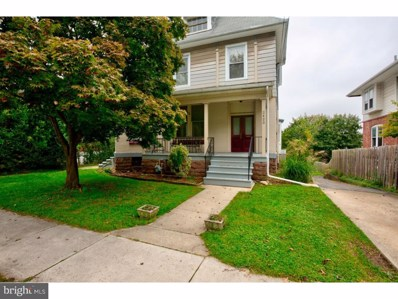 2423 Fairview Avenue UNIT 2FL, Mount Penn, PA 19606 - MLS#: 1009935776
