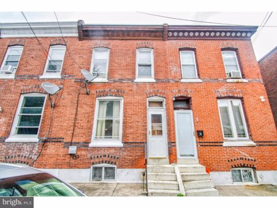 3339 N 21ST Street, Philadelphia, PA 19140 - MLS#: 1009935844
