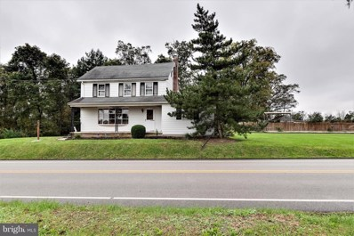1996 Baltimore Pike, East Berlin, PA 17316 - MLS#: 1009935918