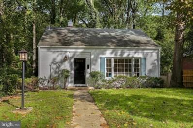10702 Lorain Avenue, Silver Spring, MD 20901 - #: 1009935940