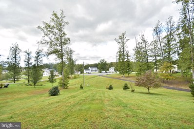 390 Leviticus Drive, Bunker Hill, WV 25413 - #: 1009935952