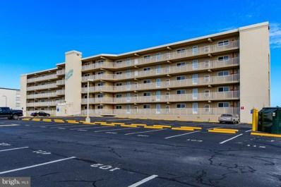 5201 Atlantic Avenue UNIT 407, Ocean City, MD 21842 - MLS#: 1009936012