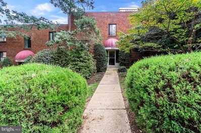1565 Colonial Terrace UNIT 303-Z, Arlington, VA 22209 - #: 1009936038