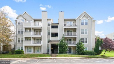 6300 Bayberry Court UNIT 1102, Elkridge, MD 21075 - MLS#: 1009936046