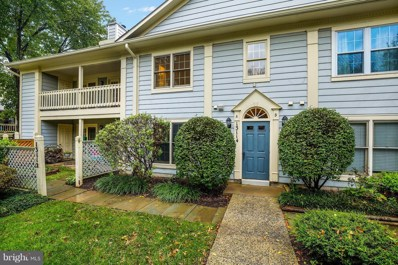 13114 Shadyside Lane UNIT 9-143, Germantown, MD 20874 - MLS#: 1009936096