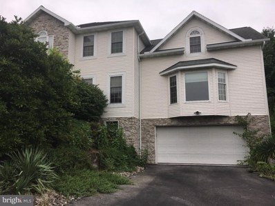 8 Sycamore Drive, Reading, PA 19606 - MLS#: 1009936158