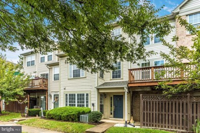 2605 S Everly Drive UNIT 99, Frederick, MD 21701 - MLS#: 1009936168