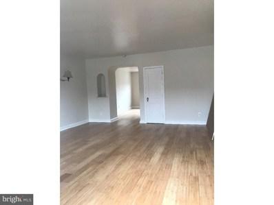 6009 Castor Avenue, Philadelphia, PA 19149 - MLS#: 1009939008