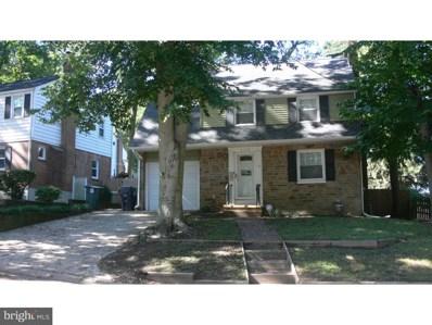 103 Laurel Lane, Wilmington, DE 19804 - MLS#: 1009939492