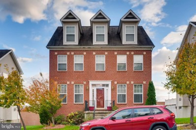 5411 Parkside Place, Baltimore, MD 21206 - #: 1009939592