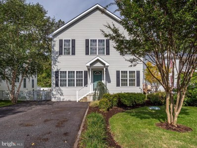 938-A Williams Street, Edgewater, MD 21037 - MLS#: 1009939810