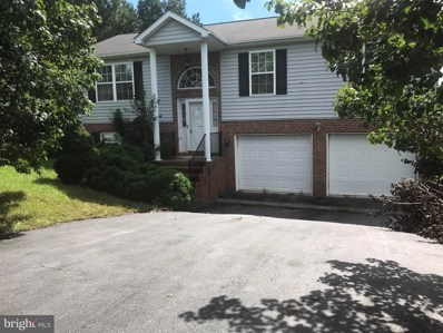 230 Grove Farm Lane, Martinsburg, WV 25404 - #: 1009939814