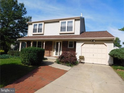 23 Apple Way, Evesham Twp, NJ 08053 - #: 1009939838