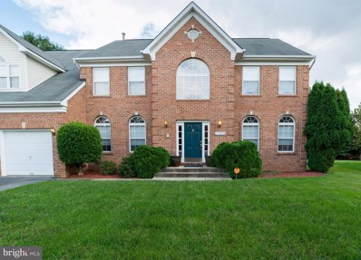 11018 Spring Forest Way, Fort Washington, MD 20744 - #: 1009939846