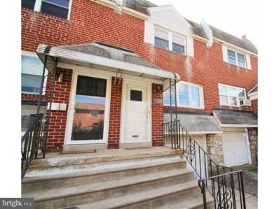 258 Rock Street, Philadelphia, PA 19128 - MLS#: 1009939870