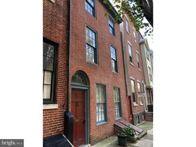 330 Lombard Street, Philadelphia, PA 19147 - #: 1009939874