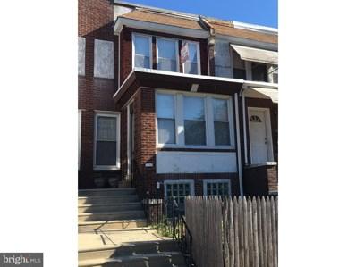 1263 E Cheltenham Avenue, Philadelphia, PA 19124 - MLS#: 1009939894