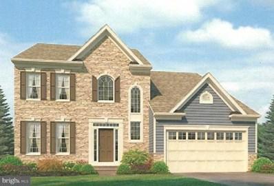 9 Hollycrest Place, Stafford, VA 22554 - #: 1009940022