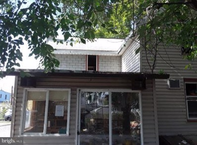 1-Rear E Manor Avenue, Enola, PA 17025 - MLS#: 1009940076