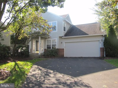 470 Palmer Farm Drive, Yardley, PA 19067 - MLS#: 1009940090