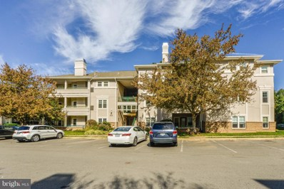 12024 Taliesin Place UNIT 32, Reston, VA 20190 - MLS#: 1009940132