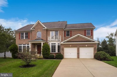 6305 Rory Court, Lanham, MD 20706 - #: 1009940162