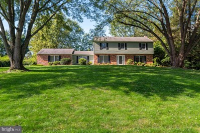 3412 Farmstead Drive, Westminster, MD 21157 - #: 1009940206